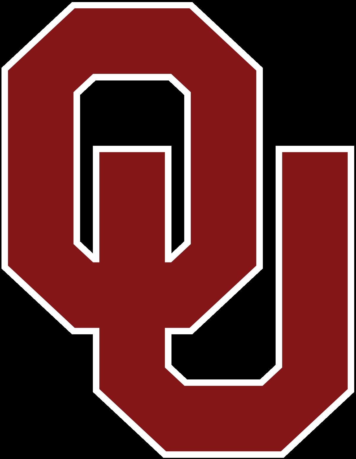 Oklahoma Sooners football.