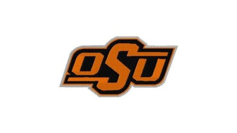 University Of Oklahoma Logo Clipart.