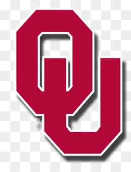 Oklahoma Sooners Football PNG and Oklahoma Sooners Football.