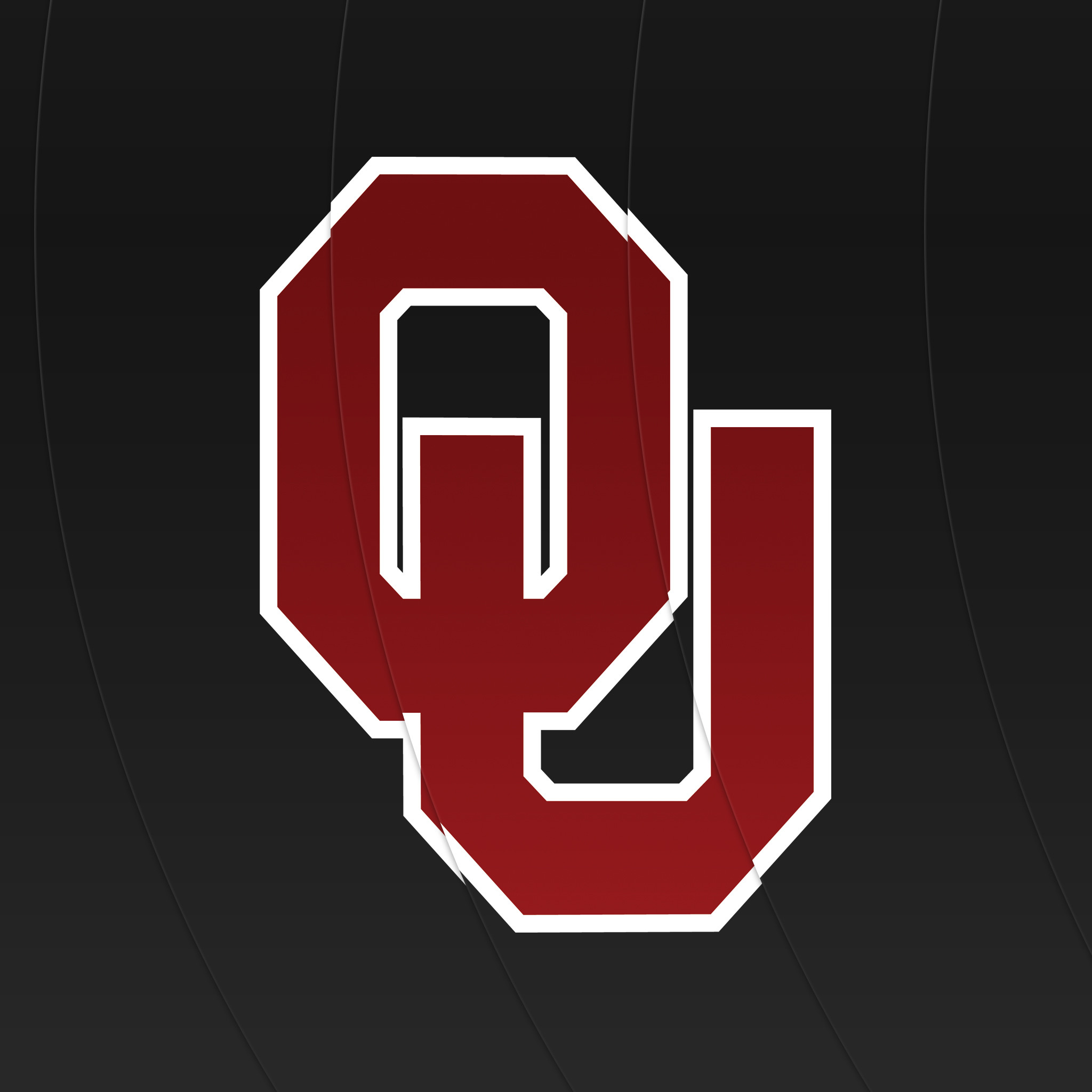 2560x1600, Ou Logo Desktop Background Oklahoma Sooners.