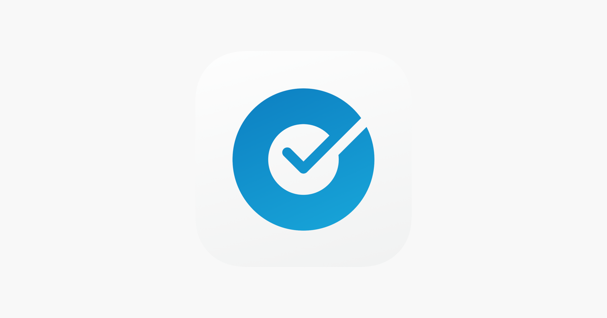 Okta Verify on the App Store.