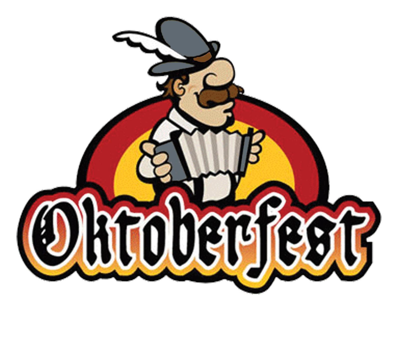 OKTOBERFEST!.