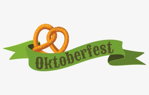 Free Oktoberfest Clip Art with No Background.