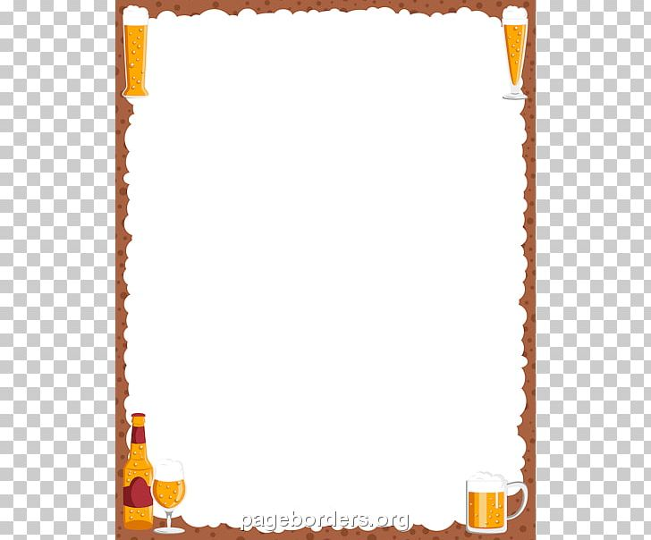 Beer Oktoberfest PNG, Clipart, Area, Beer, Biology Borders.