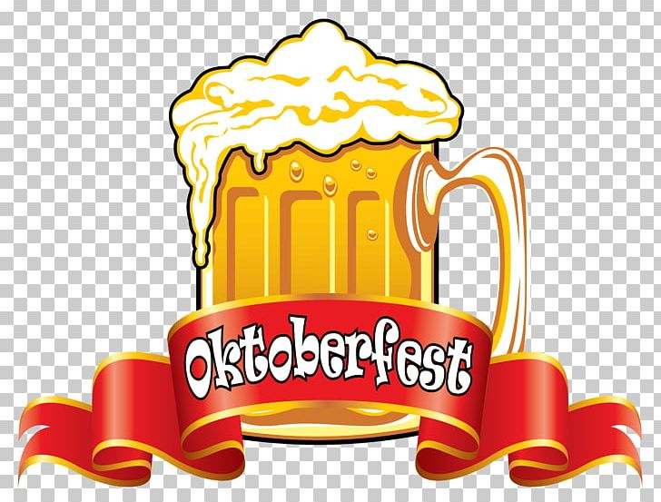 Oktoberfest Beer Glassware German Cuisine PNG, Clipart, Beer.