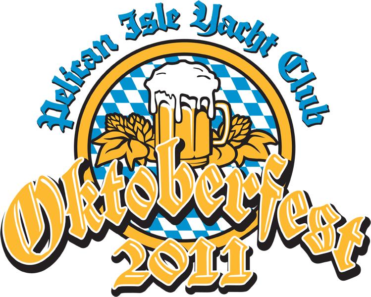 Oktoberfest Graphics.