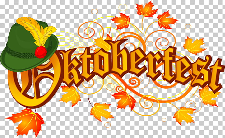 Oktoberfest Beer German cuisine Buffet Bratwurst, Creative.
