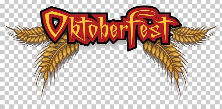 Oktoberfest PNG, Clipart, Art, Beak, Beer, Clipart, Clip Art.
