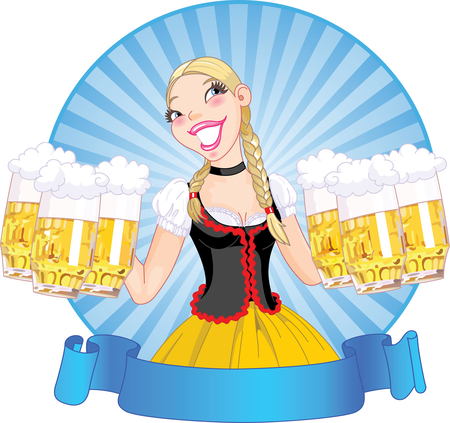 Related Keywords & Suggestions for Oktoberfest Clipart.