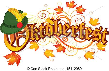 Oktoberfest Clipart and Stock Illustrations. 9,975 Oktoberfest.