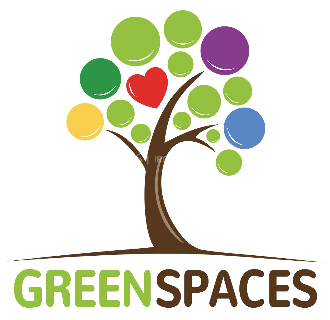Greenspaces.hu.