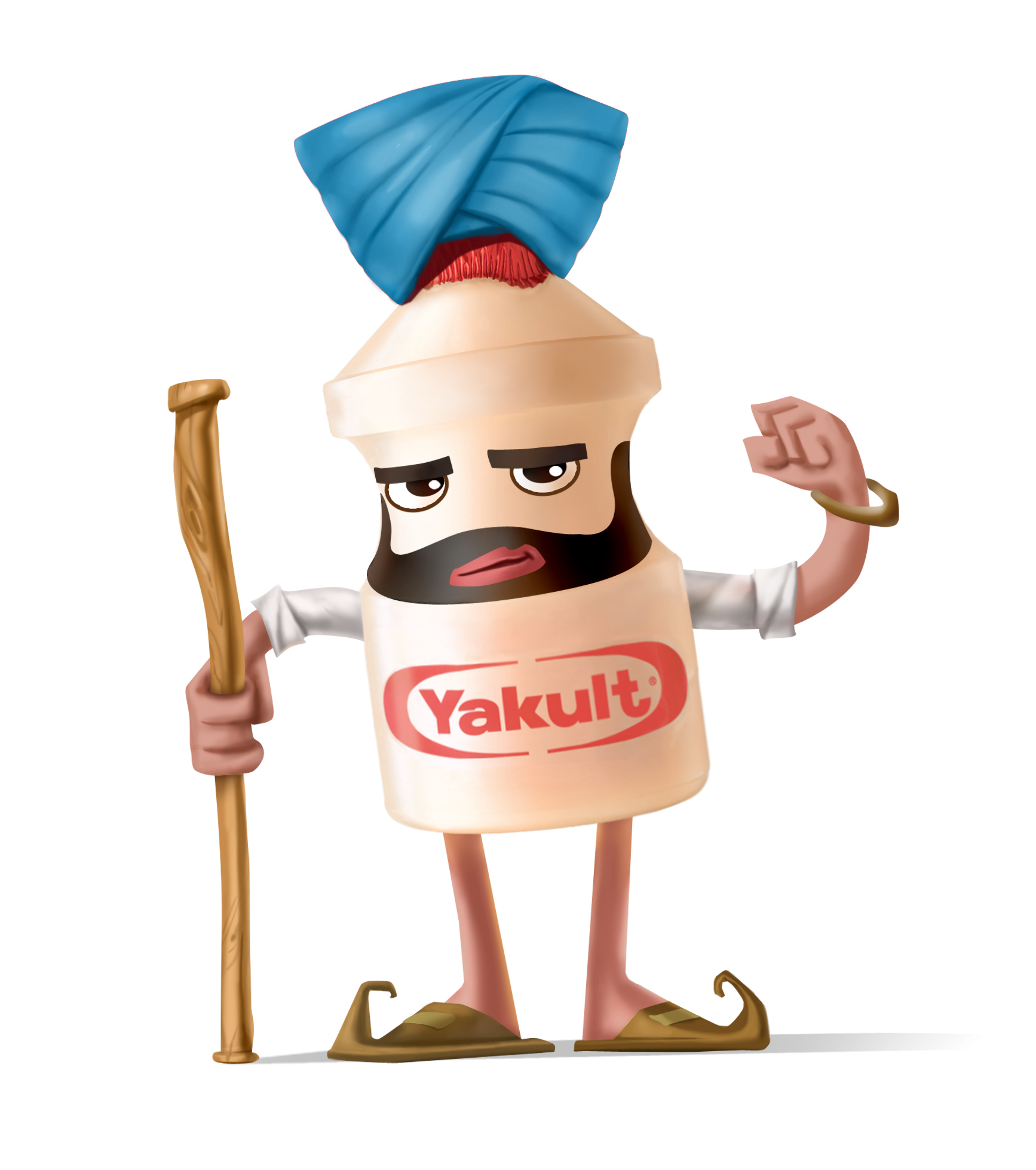 1000+ images about Yakult on Pinterest.