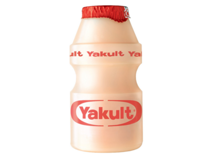 Danone quiet on reports of Yakult share disposal discussions.