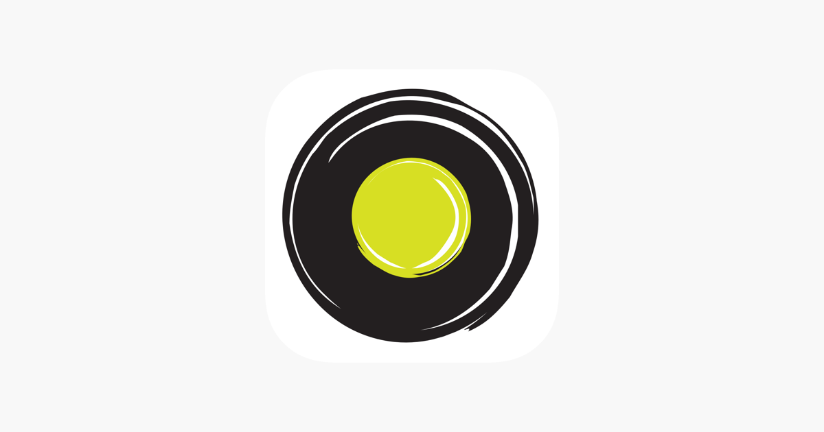 Ola Cabs on the App Store.