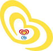 Ola Clip Art Download 24 clip arts (Page 1).