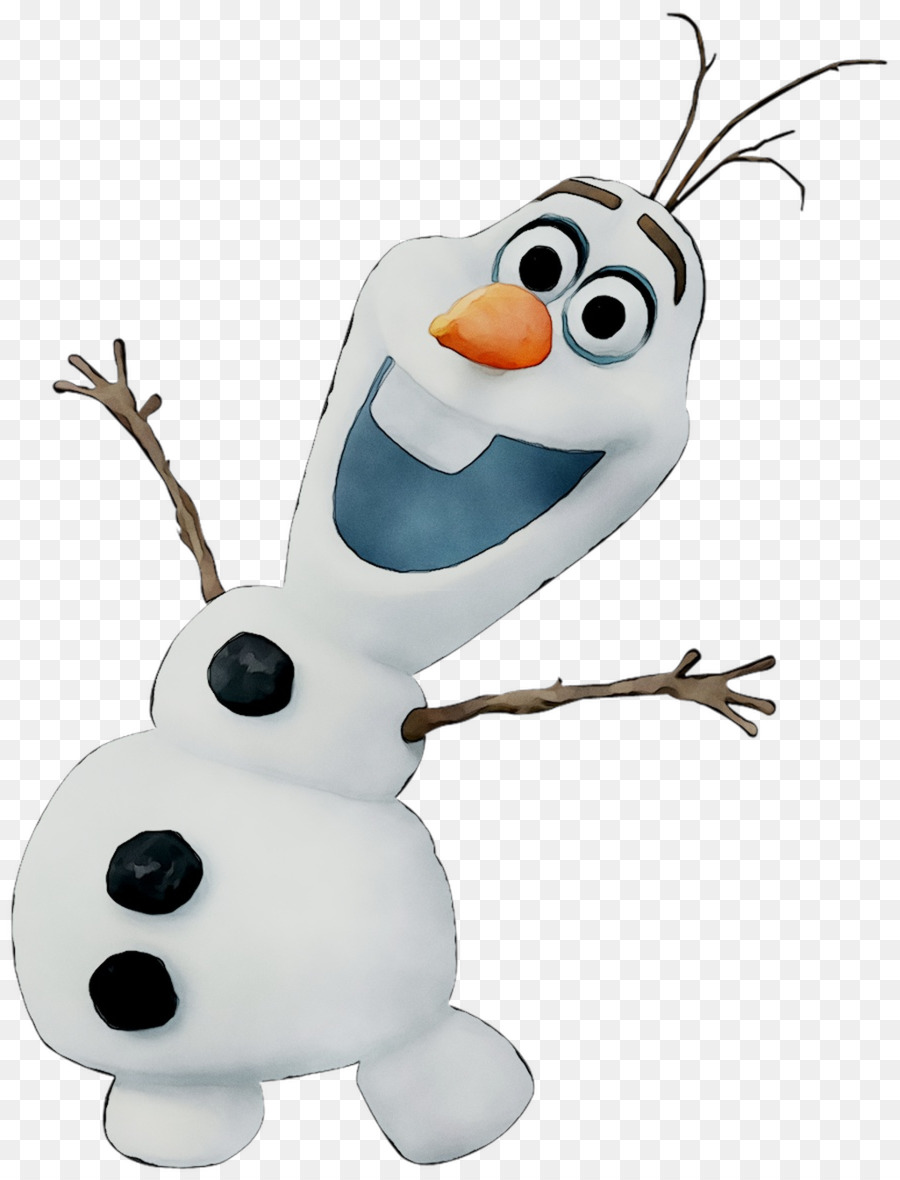 Frozen Olaf png download.
