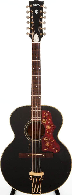 1000+ ideas about Black Acoustic Guitar on Pinterest.