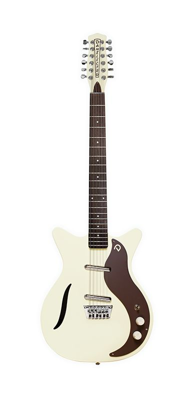 1000+ images about Guitar and bass on Pinterest.