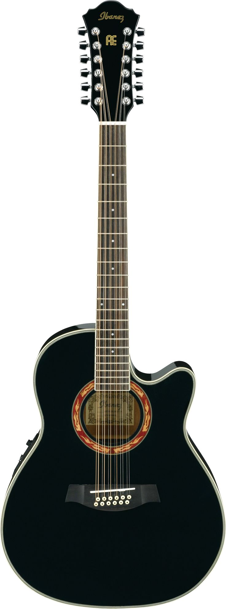 17 Best ideas about 12 String Acoustic Guitar on Pinterest.