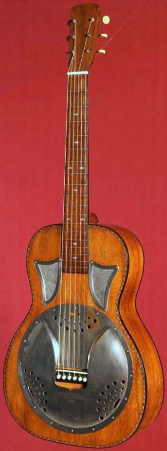 1000+ ideas about Acoustic Guitar Art on Pinterest.