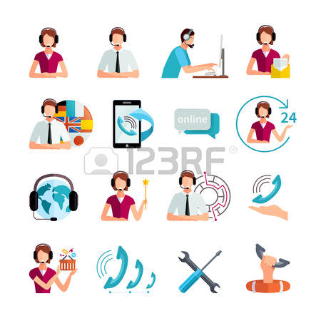 Assistance Abstract Stock Photos Images. 18,190 Royalty Free.