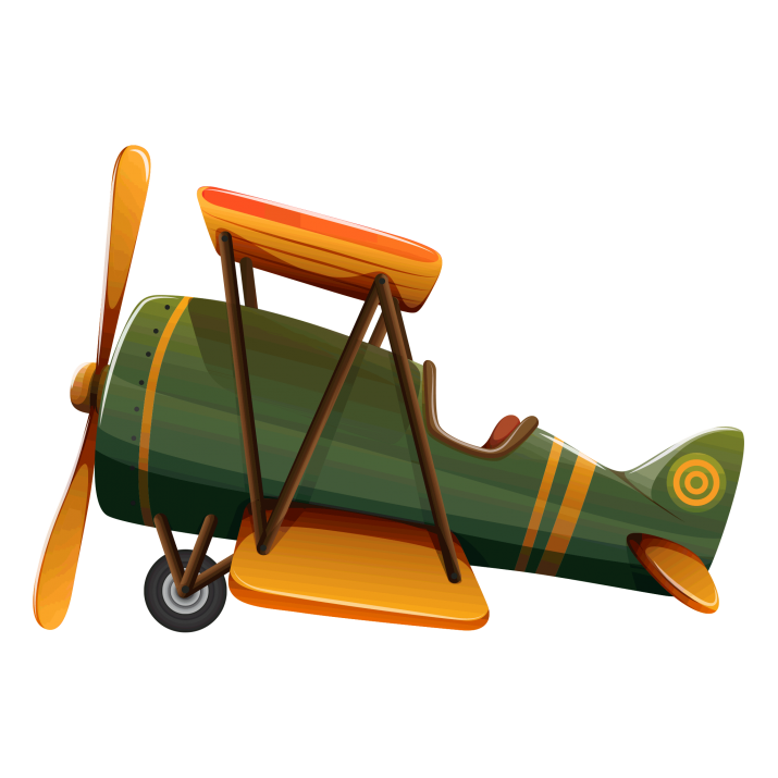 Old Plane Clipart PNG Image Free Download searchpng.com.