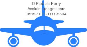Clipart Airport Symbol.
