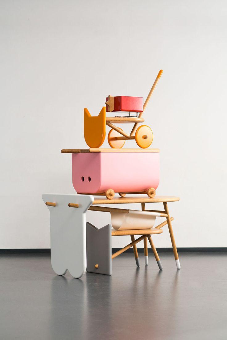 1000+ ideas about Modern Kids Rooms on Pinterest.