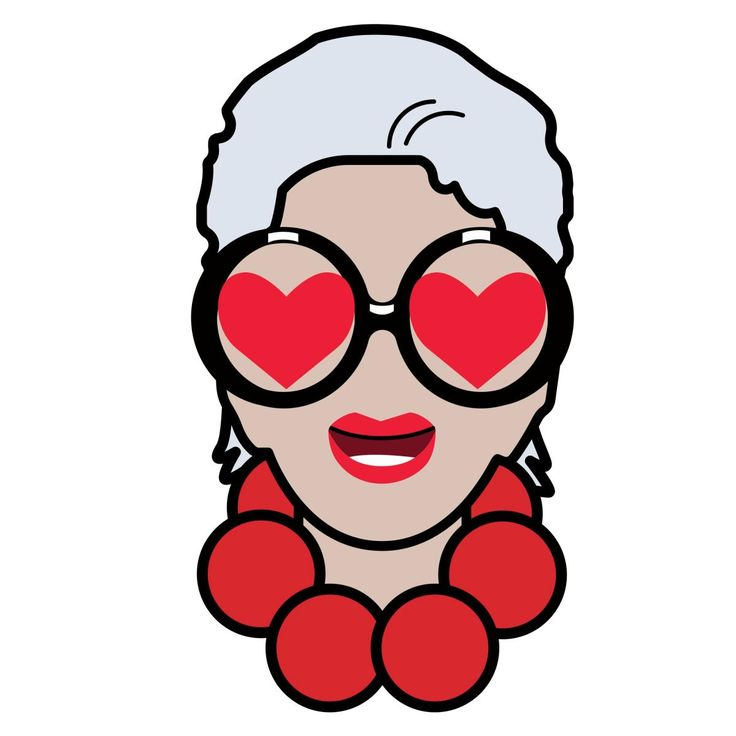 1000+ images about Iris Apfel on Pinterest.