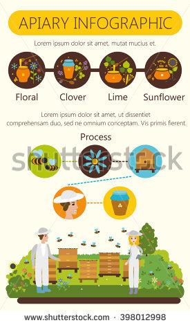 Apiary Stockfoto's, rechtenvrije afbeeldingen en vectoren.