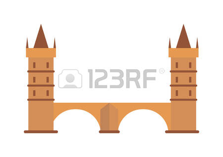 6,722 Castle Isolated Cliparts, Stock Vector And Royalty Free.