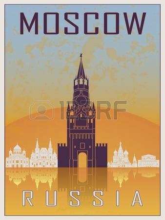 78,302 Old Architecture Stock Vector Illustration And Royalty Free.