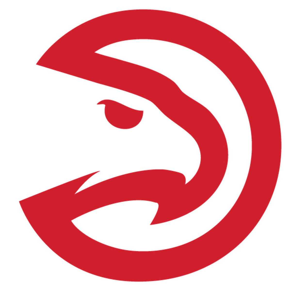 Hawks unveil updated Pac.