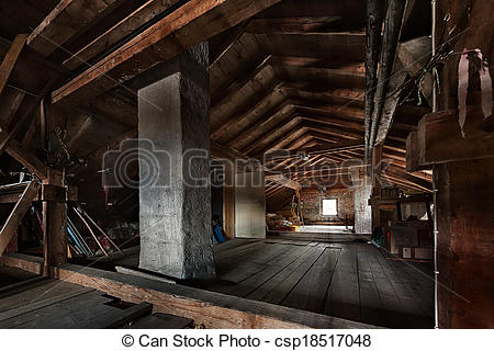 Attic Stock Photo Images. 5,118 Attic royalty free images and.