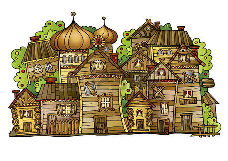 165 Attic Old Stock Vector Illustration And Royalty Free Attic Old.