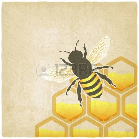 6,200 Beekeeping Stock Vector Illustration And Royalty Free.