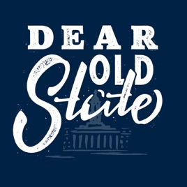 Dear Old State: A show about the Penn State Nittany Lions.