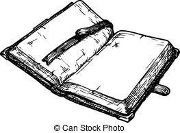 Old book Vector Clip Art Royalty Free. 20,159 Old book clipart.