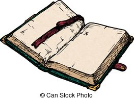 Old book Vector Clip Art Royalty Free. 20,893 Old book clipart.