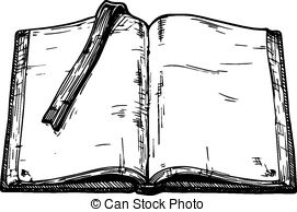 Old book Illustrations and Clip Art. 45,890 Old book royalty free.