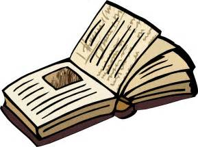 Similiar Vintage Book Clip Art Keywords.