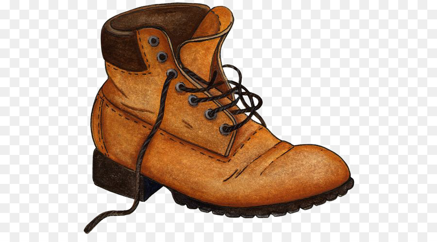 Boots clipart work boot, Boots work boot Transparent FREE.