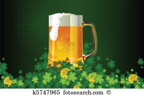 Brewery Clipart Vector Graphics. 6,951 brewery EPS clip art vector.