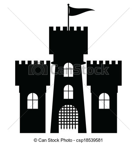 Fort Illustrations and Clip Art. 3,735 Fort royalty free.