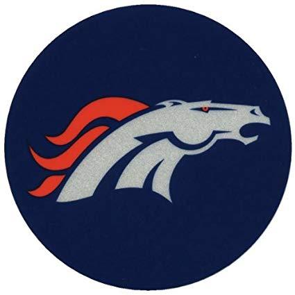 Old Glory Denver Broncos.