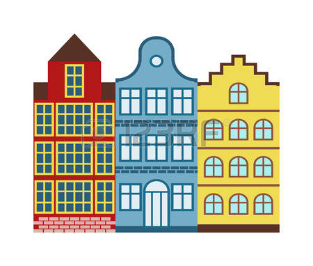 189 Dutch Structure Stock Vector Illustration And Royalty Free.