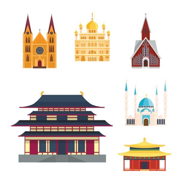 Verizon Building Clip Art, Vector Images & Illustrations.