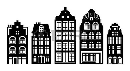182 Dutch Structure Stock Vector Illustration And Royalty Free.