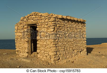 Pictures of big brother, egypt, house, old, shelter, hut, nobody.