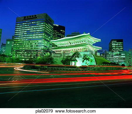 Stock Photograph of building, structure, building, construction.
